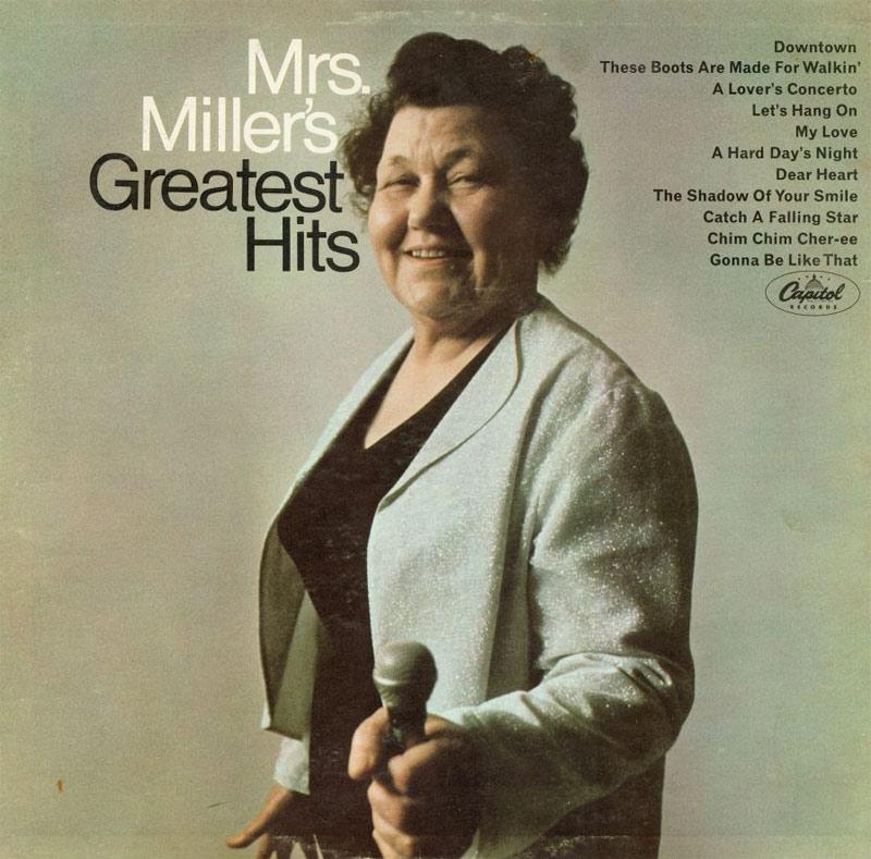 mrs-miller1