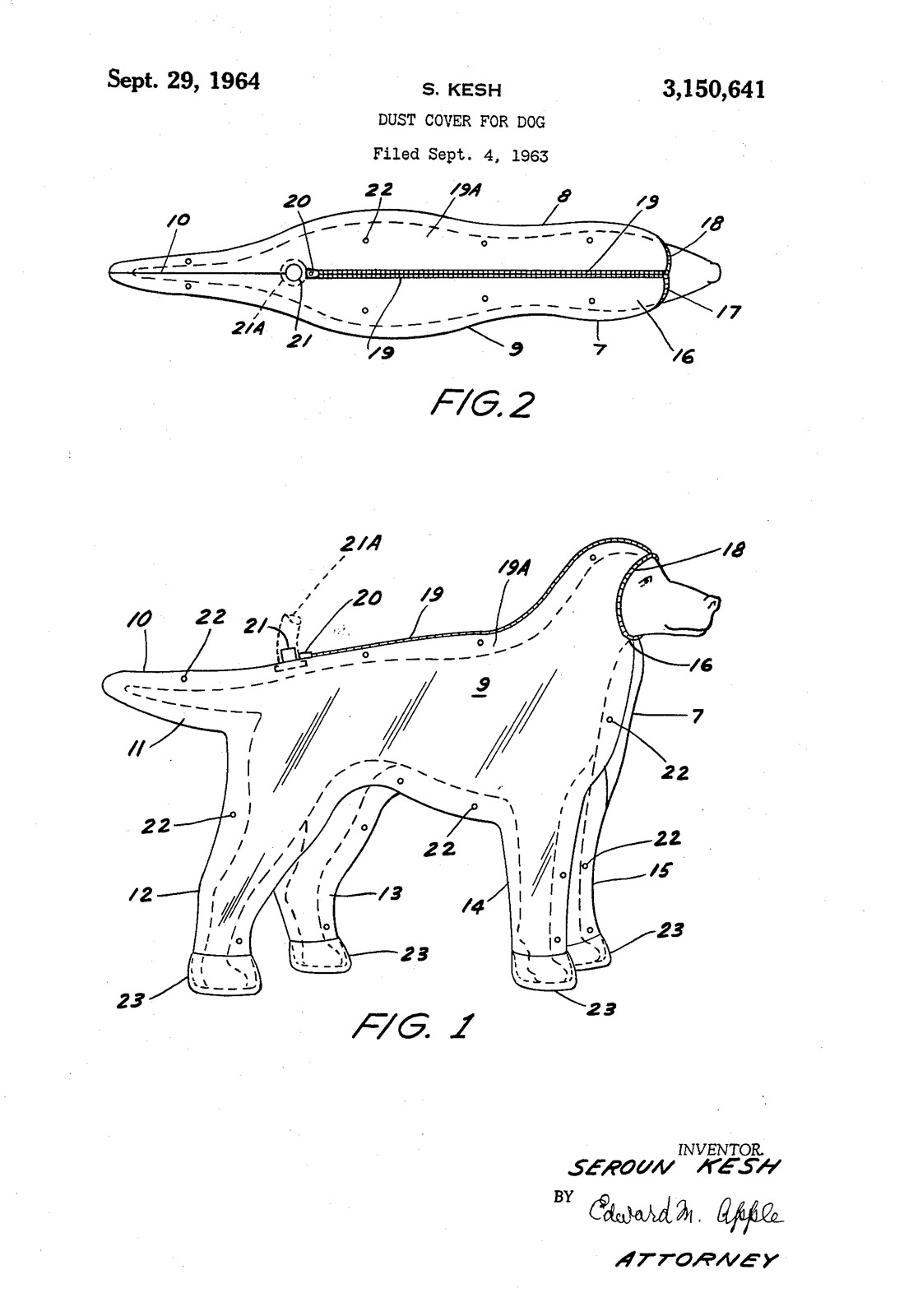 dog-dust-cover-gr