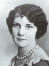 Grace Fryer