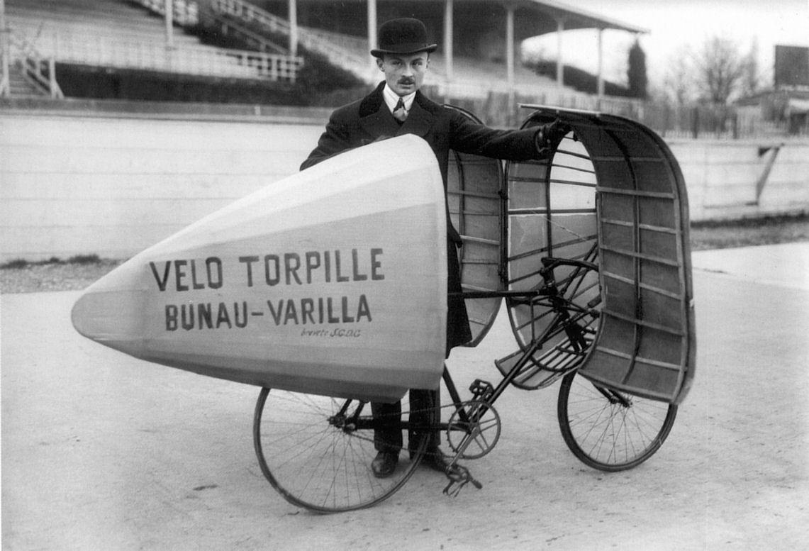 torpedo2