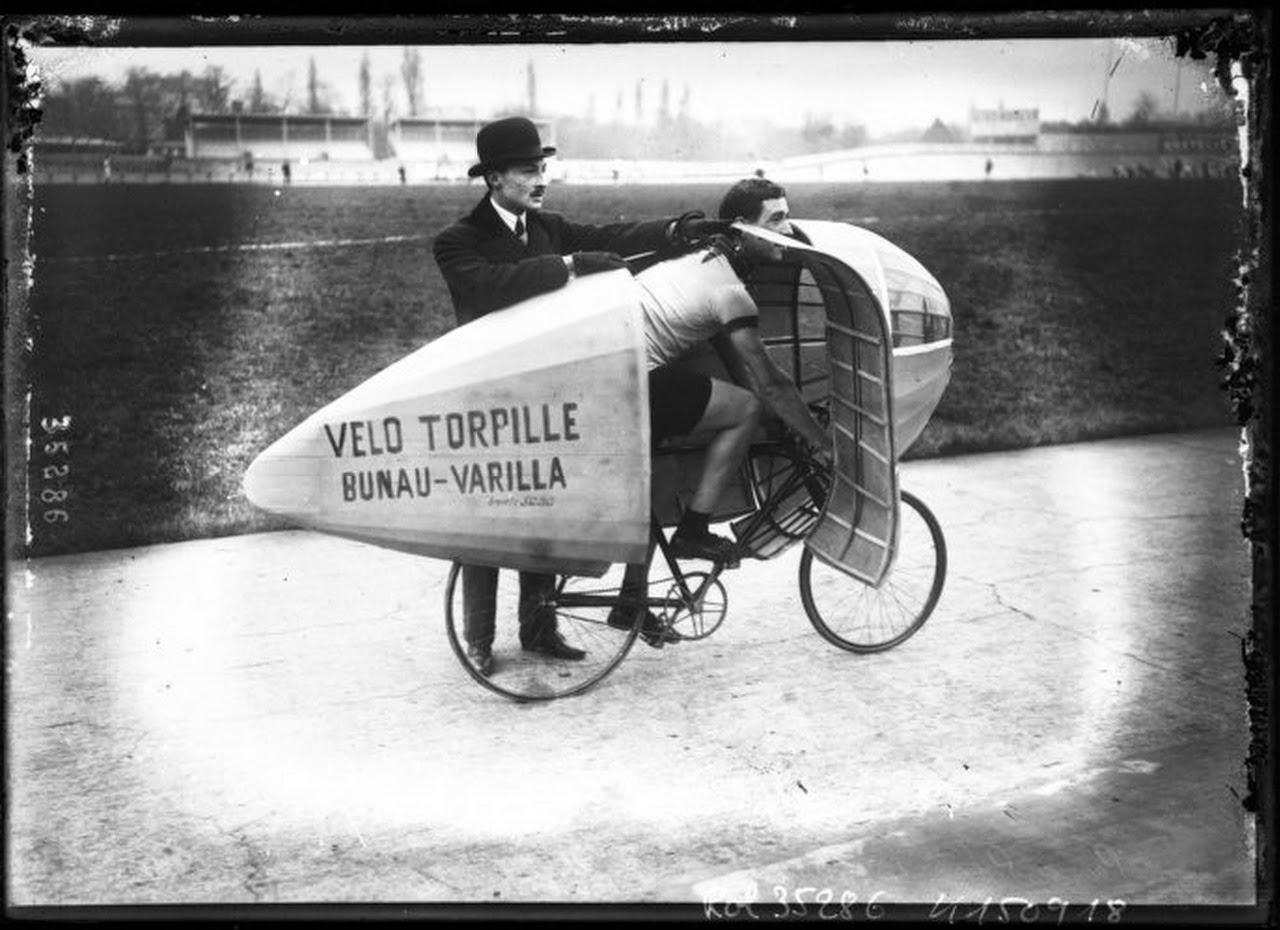 torpedo3