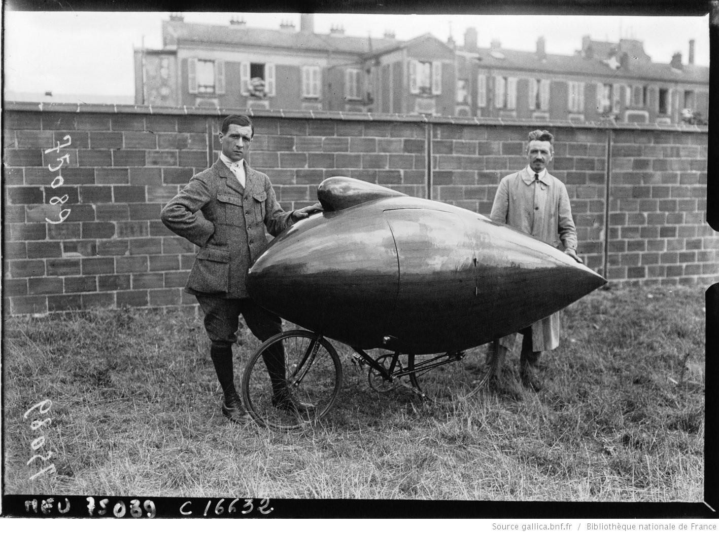 torpedo6