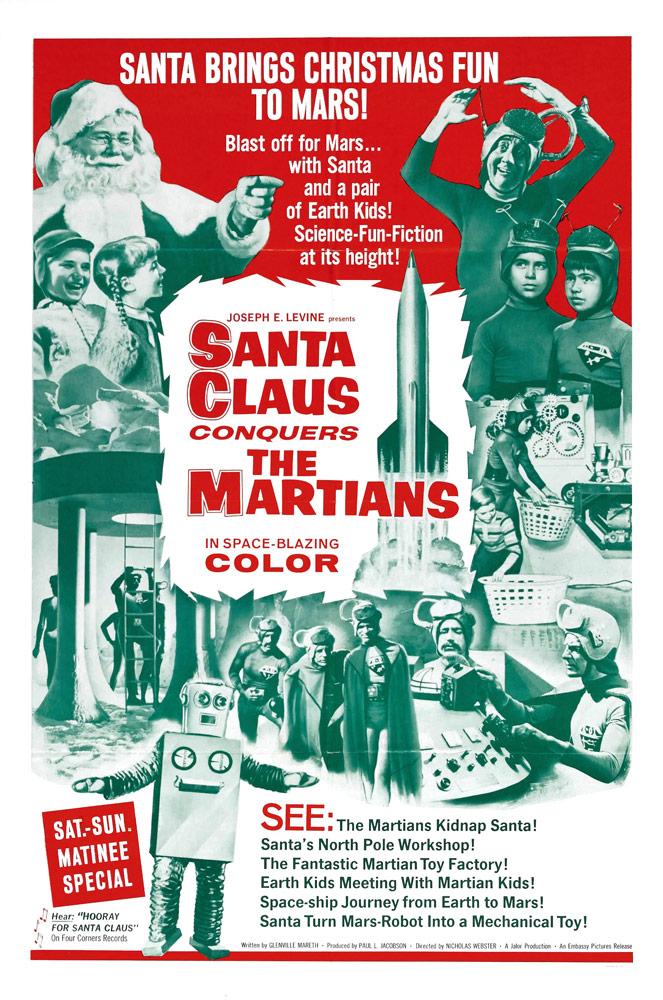 santa-poster