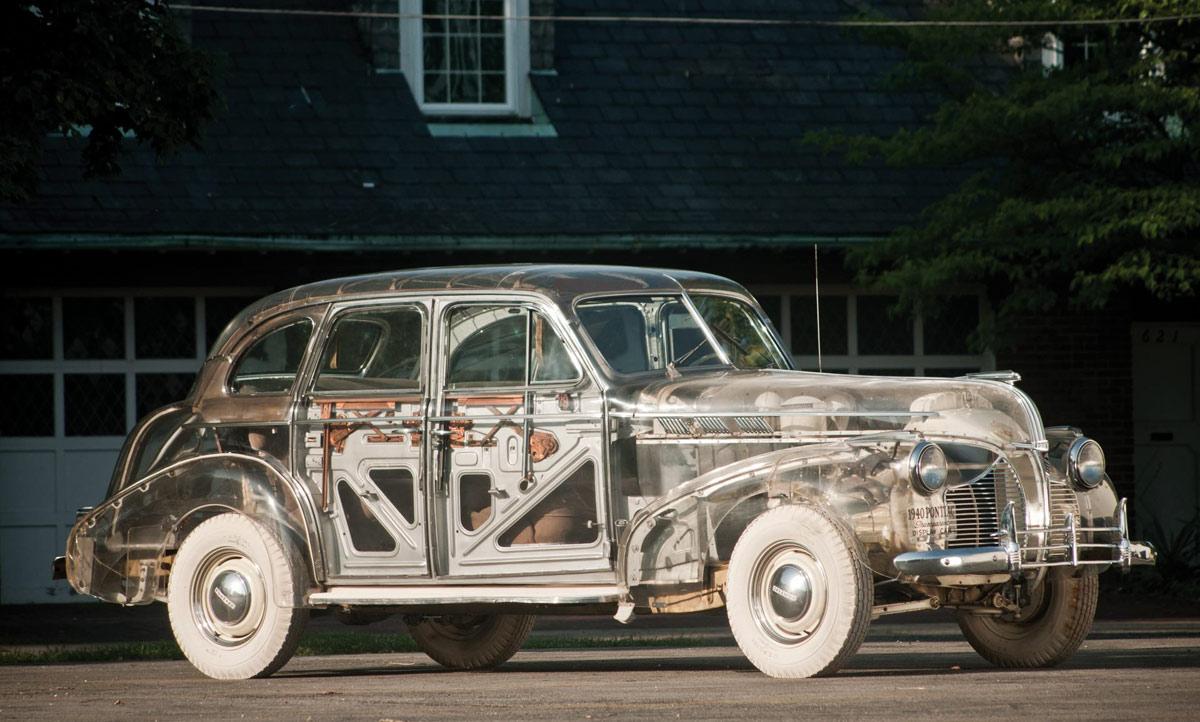 ghostcar1-1200