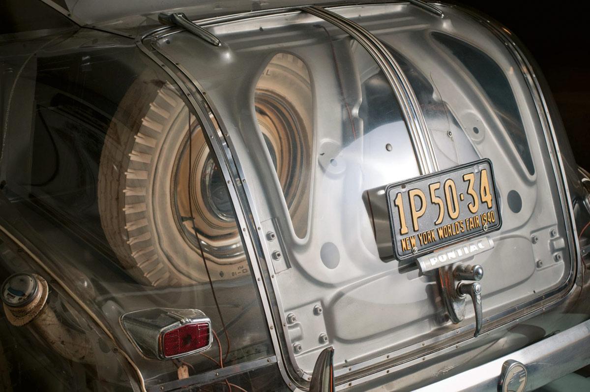 ghostcar2-1200