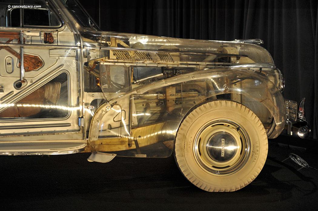ghostcar4-1050