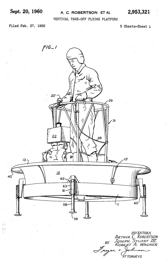 hiller-patent