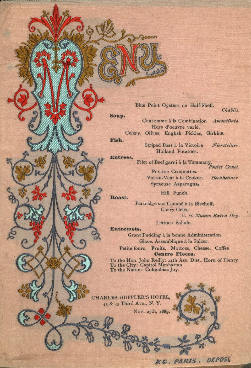 dupplers-hotel-ny-1889