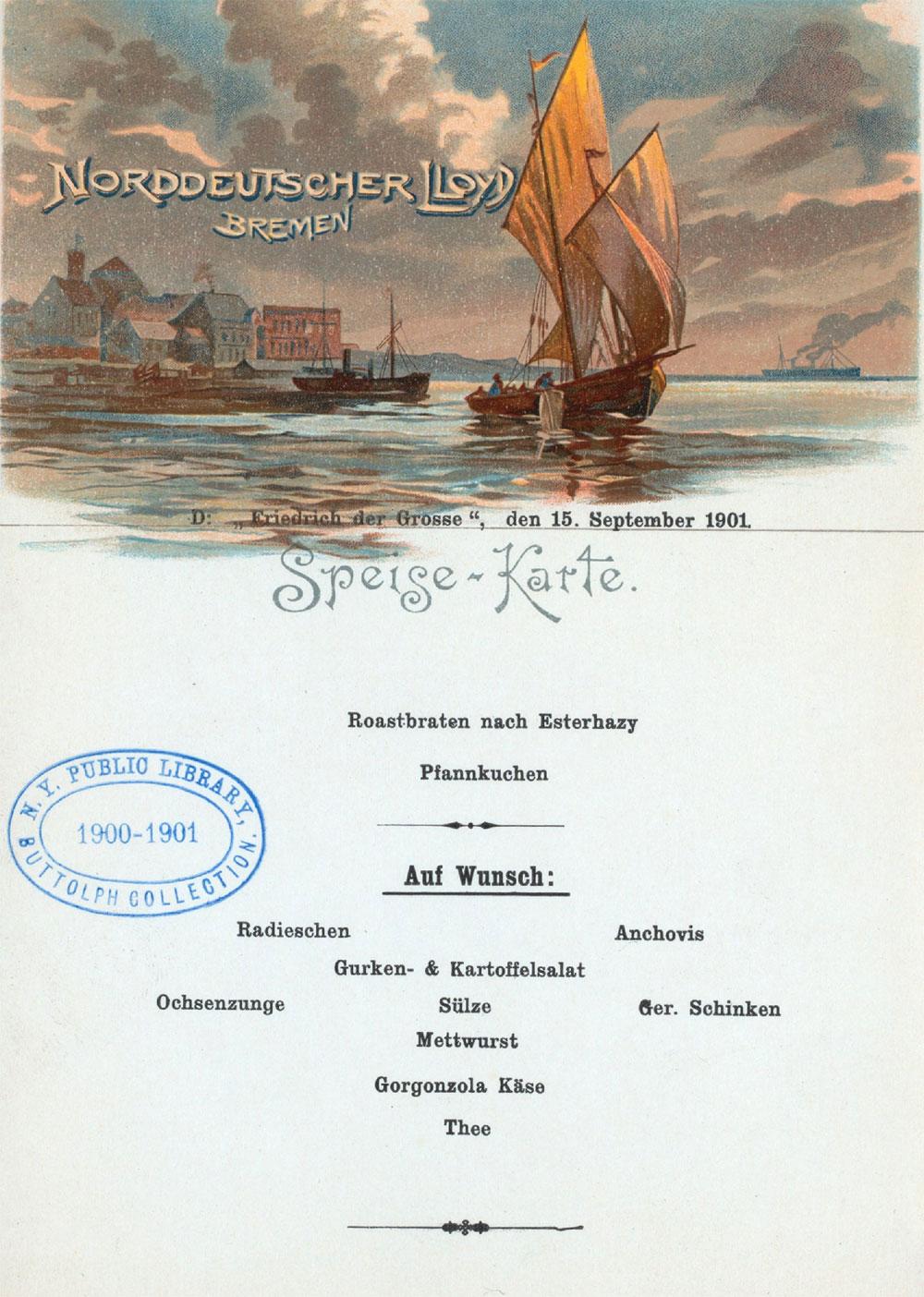 friedrich-1901