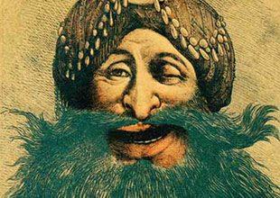 bluebeard-art
